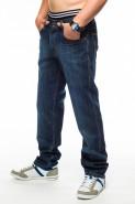Spodnie Jeans - Stanley Jeans - 400/108
