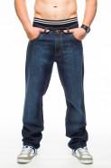Spodnie Jeans - Vankel - Model 563