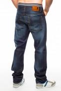 Spodnie jeansowe - Vankel - model 620