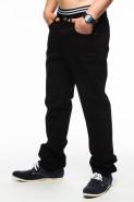 Spodnie jeansowe - Stanley Jeans - 400/003