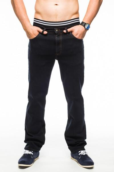 Spodnie Jeans - Stanley Jeans - 405/045