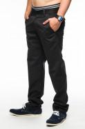 Spodnie bawełniane - Vankel - Model 585