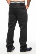 Spodnie bawełniane - Stanley Jeans - 405/017