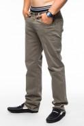 Spodnie bawełniane - Vankel - Model 578