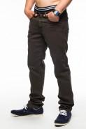Spodnie jeansowe - Stanley Jeans - 400/127