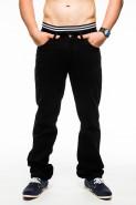 Spodnie sztruksowe - Stanley Jeans - 405/004