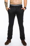 Spodnie bawełniane - Vankel - Model 605D