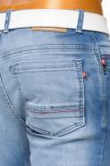 Spodnie jeansowe - Stanley Jeans - 400/020