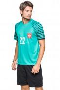 polska-koszulka-kibica-pilkarska-fabianski-zielona