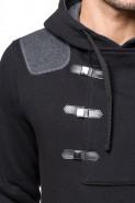 bluza-meska-z-latami-wstawki-skorzane-slim-fit-czarna