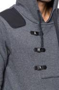 bluza-meska-z-latami-wstawki-skorzane-slim-fit-antracyt