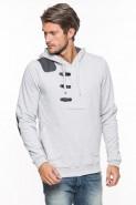 bluza-meska-z-latami-wstawki-skorzane-slim-fit-melanz