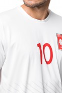 polska-koszulka-kibica-pilkarska-krychowiak-biala