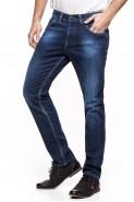 Spodnie jeansowe - Vankel - model 029