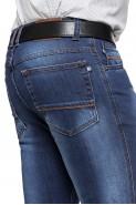 Spodnie jeansowe - Stanley Jeans - 400/151
