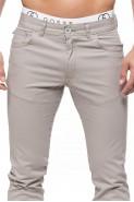 spodnie-bawelniane-stanley-jeans-400155