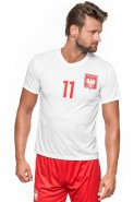 polska-koszulka-kibica-pilkarska-grosicki-biala