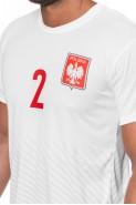 polska-koszulka-kibica-pilkarska-pazdan-biala