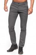 Spodnie bawełniane - Vankel - Model 031