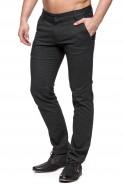 Spodnie bawełniane - Vankel - Model 043