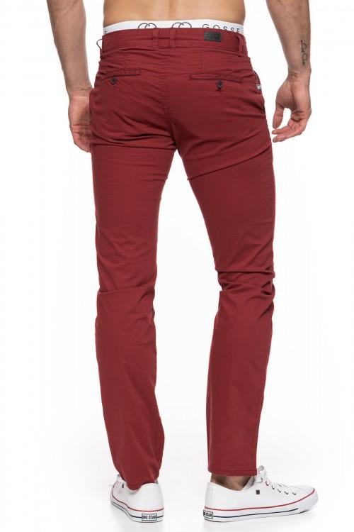 spodnie-bawelniane-stanley-jeans-411062