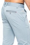 Spodnie bawełniane - Vankel - Model 033