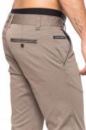 Spodnie bawełniane - Vankel - Model 053