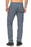 Spodnie bawełniane - Stanley Jeans - 411/008