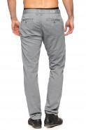 Spodnie bawełniane - Stanley Jeans - 411/009