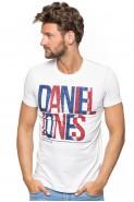 Koszulka męska - Tshirt -