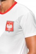 polska-koszulka-kibica-pilkarska-milik-biala