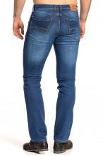Spodnie jeansowe - Stanley Jeans - 400/207