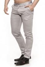 Spodnie bawełniane - Vankel - Model 005