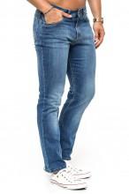 Spodnie jeansowe - Stanley Jeans - 400/152