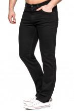 Spodnie jeansowe - Vankel - model 625