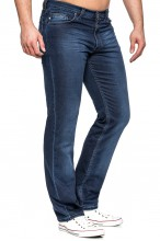 Spodnie jeansowe - Stanley Jeans - 400/209
