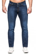 Spodnie jeansowe - Stanley Jeans - 400/210