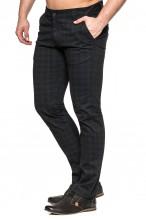 Spodnie bawełniane - Vankel - Model 060