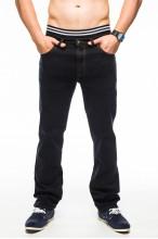 Spodnie jeansowe - Stanley Jeans - 405/045