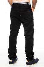 Spodnie bawełniane - Vankel - Model 561