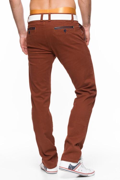spodnie-bawelniane-vankel-model-002
