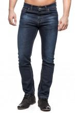 Spodnie jeansowe - Vankel - model 626