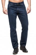 Spodnie jeansowe - Stanley Jeans - 400/031