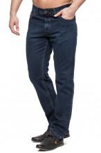 Spodnie Jeans - Stanley Jeans - 400/031