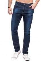 Spodnie jeansowe - Vankel - model 042